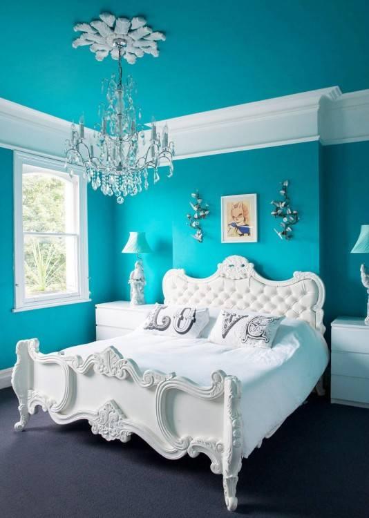 dark teal bedroom teal bedrooms teal paint ideas for bedroom dark teal walls