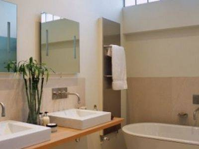 Full Size of Bathroom Toilets And Basins For Small Bathrooms Bathroom  Vanities And Sinks For Small