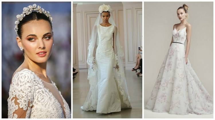 Kitty Chen 2017 Mermaid Wedding Dresses Backless Spaghetti Neck Full Lace Applique Bridal Gowns Court Train Cheap Wedding Dress Latest Wedding Dresses 2015
