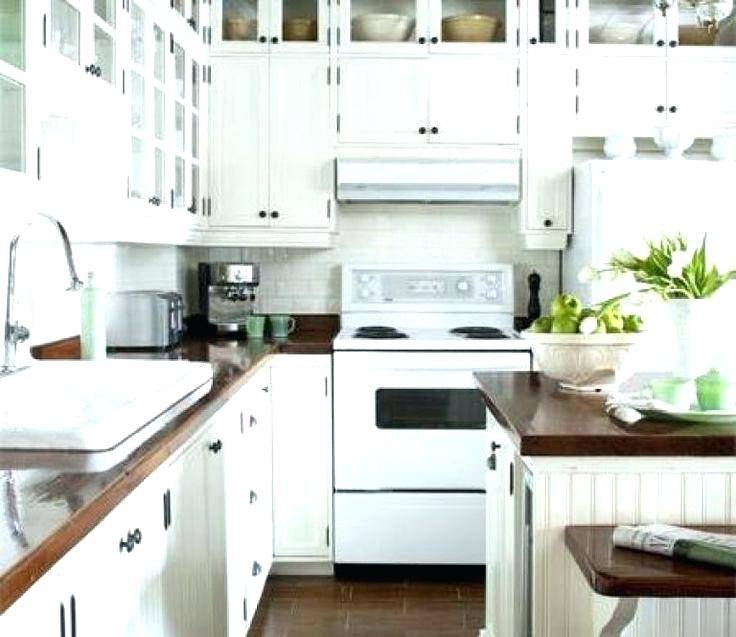 Kitchen Appliances Ideas Kitchen Appliances Ideas Kitchen Design intended for Modern Kitchen With White Appliances