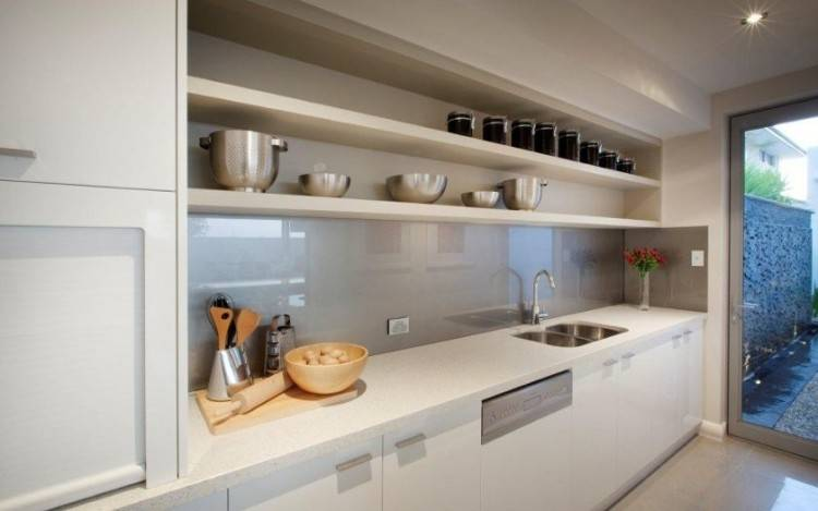 Kitchen Design Ideas Perth Lovely Beautiful Model Kitchen Gl Splashbacks Green Beautiful Garden Of Kitchen Design