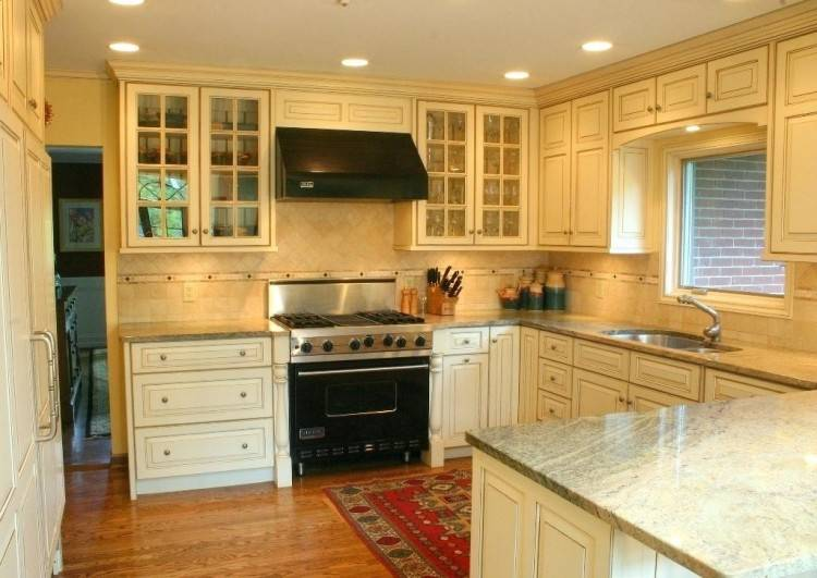Extraordinary Kitchen Cabinets Indianapolis On Decorating Your Hgtv Home Design With Fantastic Cool