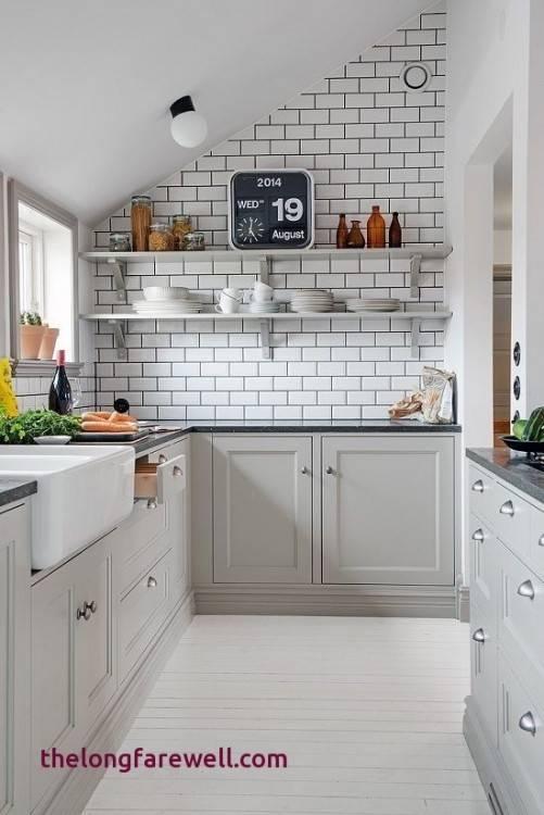 kitchen cupboard jamaica kitchen cabinets