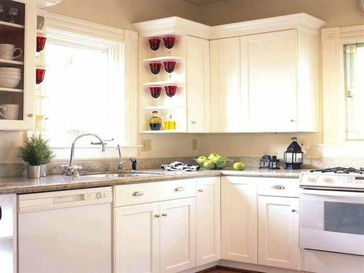 cabinets knobs or pulls door handles exquisite kitchen