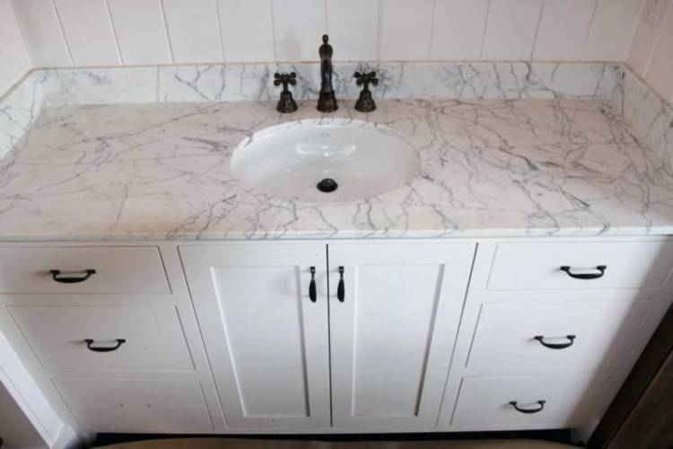 small white bathroom ideas white vanity bathroom ideas small white bathrooms designs that are big on