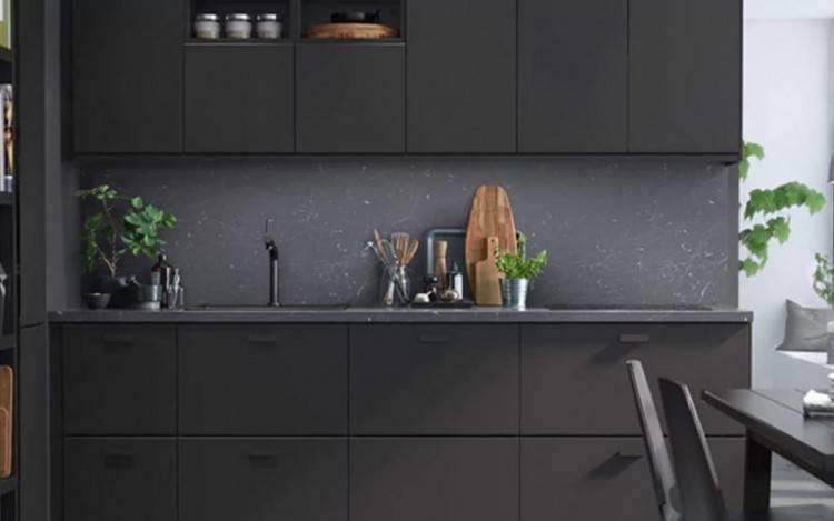 update kitchen cabinets