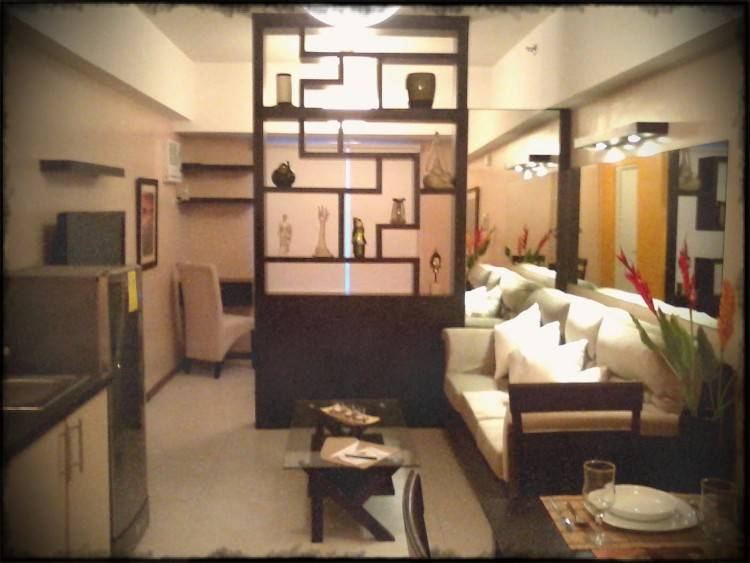 Simple Pakistani Kitchen Design By HF Interiors