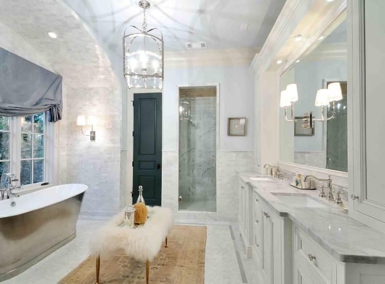 Modern Bathroom Cabinets Storage Good Quality A Cool Bathroom Cabinet Ideas Luxury Bathroom Awesome Bathroom Ideas