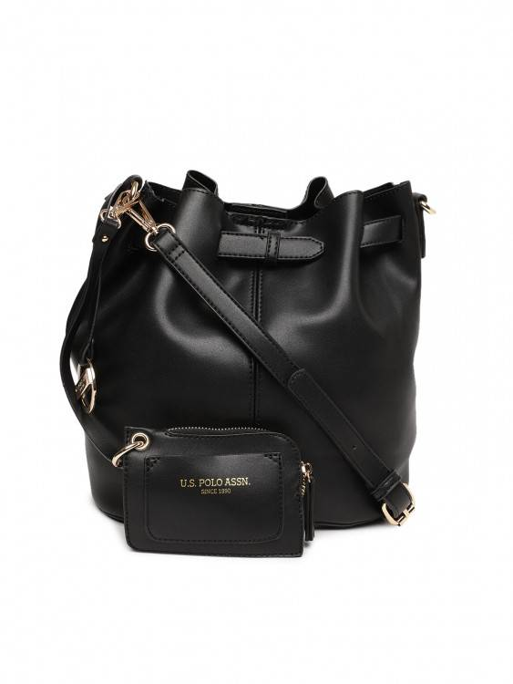 Versus Versace Versus Vintage Logo Iconic Buckle Bag for Women | US Online Store