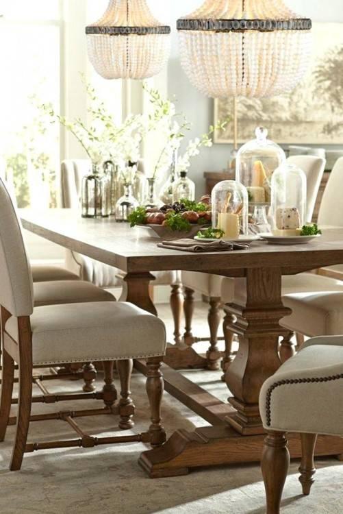 Medium Size of Cafe Style Dining Room Ideas Vintage Cottage Decorating Table Decoration Centerpiece Splendid Decor
