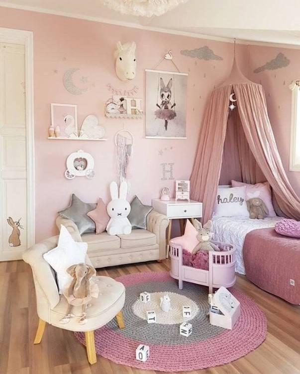 Bedroom, Charming Room Colors For Teenage Girl Grey Teenage Bedroom  Ideas Grey Wall Painting With
