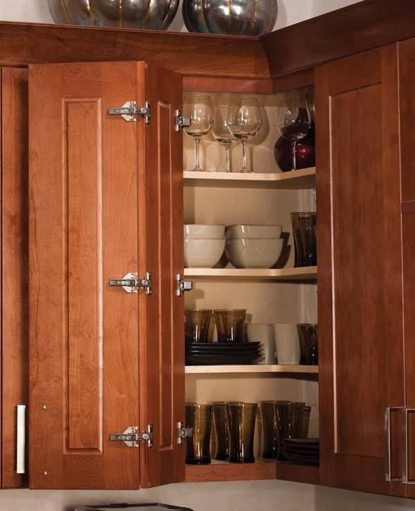 incredible kitchen cabinet