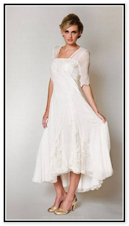 ‹ Back to Bridal Gowns