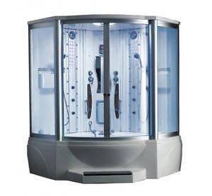 freestanding outdoor shower outdoor showers freestanding outdoor shower  australia