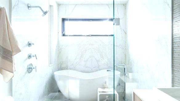 small bathroom with tub bathroom tub tile ideas bathroom tub tile ideas  tile tub best tub