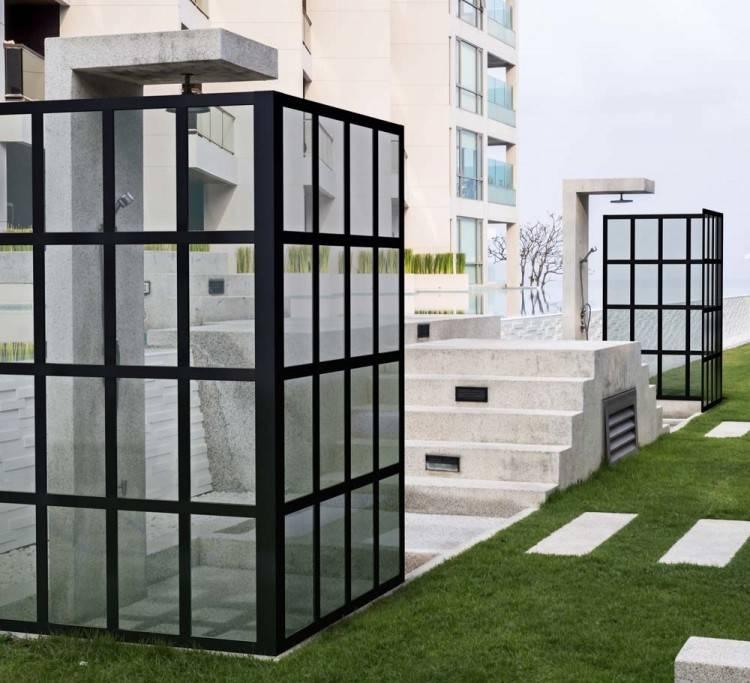 outdoor shower fixtures kohler showers outdoor shower fixtures outdoor  shower fixtures deck contemporary with outdoor shower
