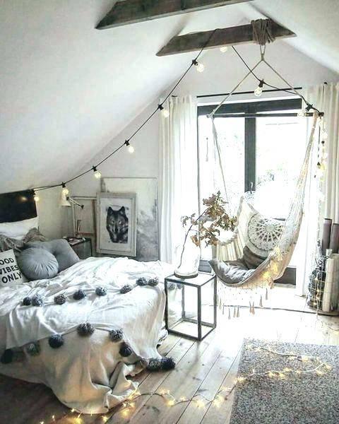 200+ Bedroom Designs