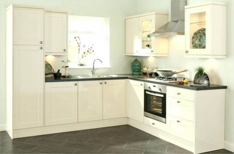 Large Size of Kitchen Interior Design For Small Kitchen And Dining Reat Kitchen  Ideas For Small