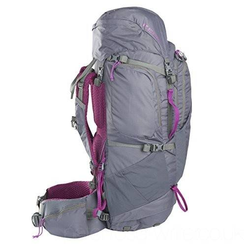 Travel Backpacks For Women, Rolling Backpacks, School Backpacks, Kelty Backpack 2006