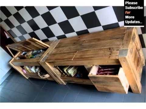 Pallet Furniture For Sale Kitchen Ideas Table Out Of Pallets Reclaimed Pallet Furniture Stuff Made Out Of Pallets Medium Size Of Pallet Yard Furniture Buy