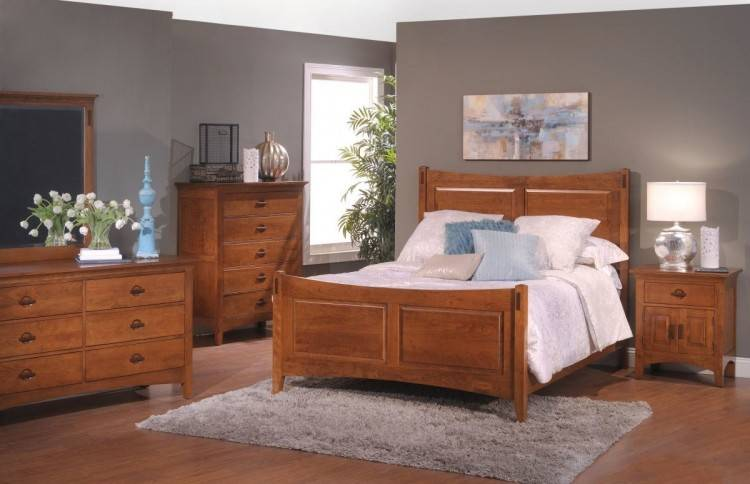 oak bedroom ideas bedroom ideas bedroom ideas design oak bedroom ideas oak furniture design ideas