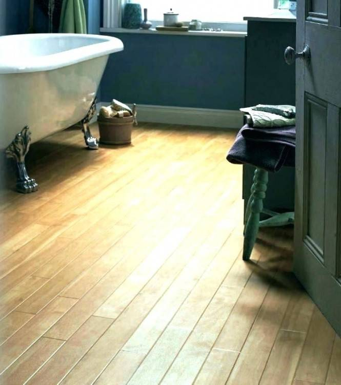 Medium Size of Bathroom Ideas Vinyl Plank Flooring With Wood Hardwood Floor Tile Allure Charter Home