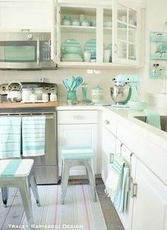 turquoise kitchen ideas turquoise kitchen decor ideas turquoise kitchen  cabinets kitchen decor turquoise