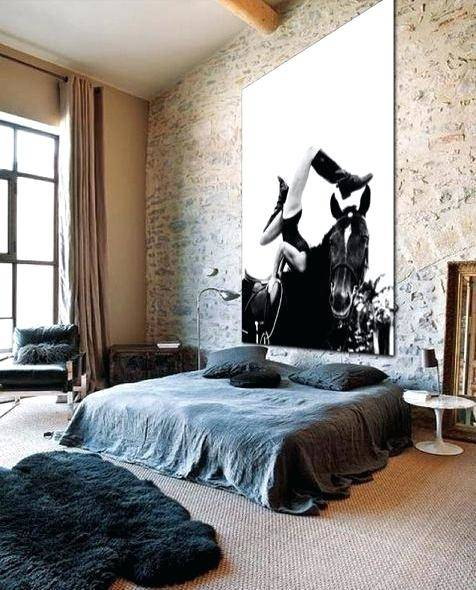 Black accents suit a white room perfectly! Personalize your room with  custom pillows and your favorite framed prints