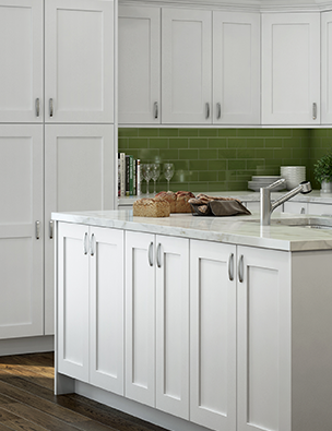 Cheap Pre Assembled Kitchen Cabinets Order Custom Cabinets Online White Rta  Cabinets Unfinished Unassembled Kitchen Cabinets White Kitchen Cabinets