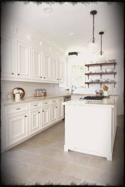 Reviews of the top selling cabinet lines