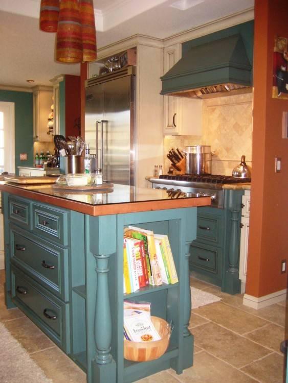 Kitchen Cabinets Oxnard Ca Lovely Lovely Kitchen Cabinets Ventura Ca