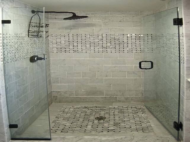 mosaic bathroom ideas tile mirror tiles with glass