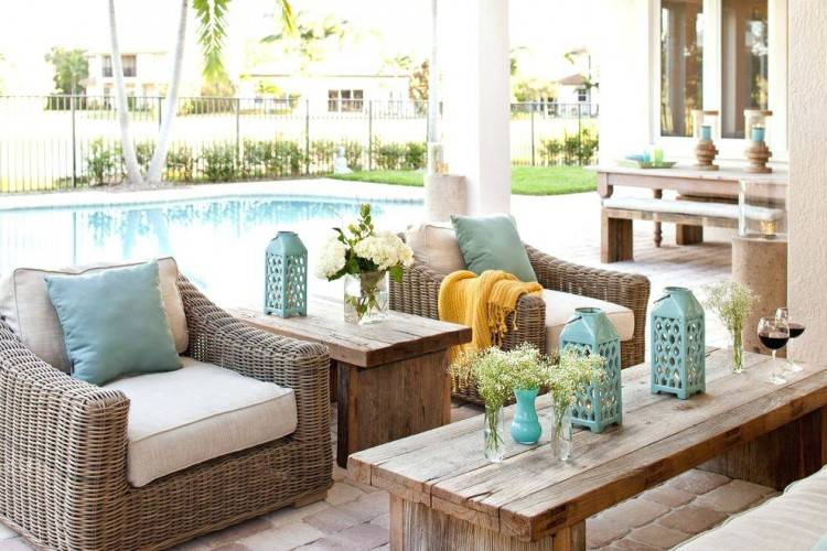 Outdoor Furniture Miami Gypsy Outdoor Furniture Design District In Most  Creative Interior Home Inspiration With Outdoor Furniture Outdoor Furniture  Stores