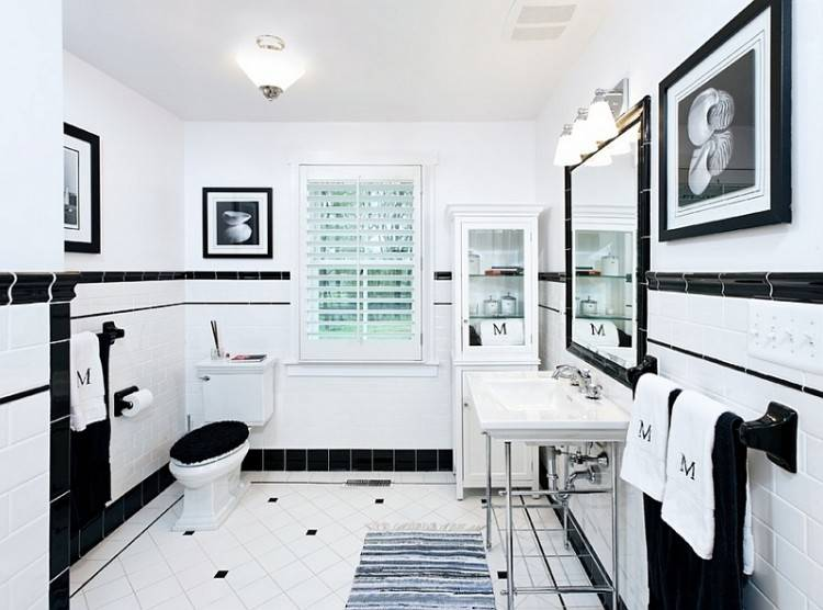 white wood bathroom vanity color schemes gray blinds dark and walls cabinets bath