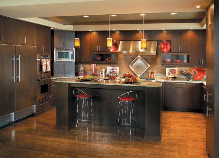 Cutwell Custom Kitchen Cabinets Ottawa Contemporary Kitchens Kamloops Rona Bathroom Used Vancouver Cabinet Reviews Durham Cowry