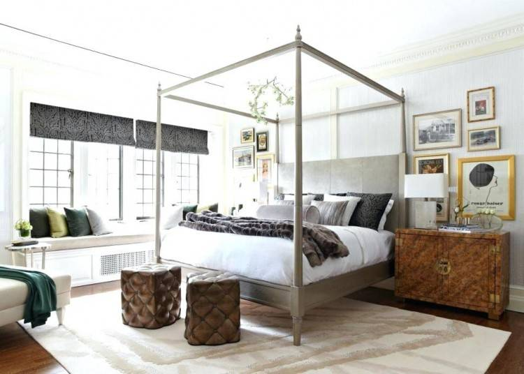 hotel style bedroom ideas style bedroom curtains