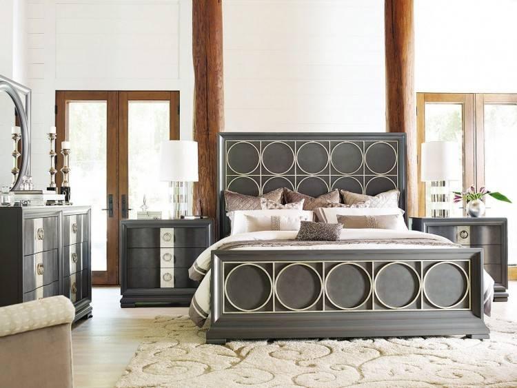 queen bed in small room stunning best bedrooms ideas on bedroom storage size medium of king
