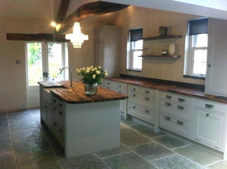 best  color for kitchen cabinets granite countertop