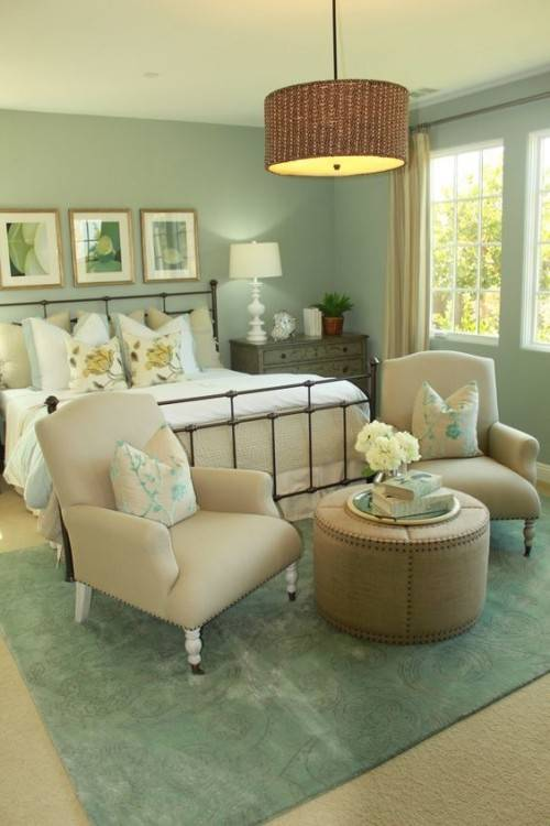 blue and green curtains blue and green bedroom style guide green bedroom  ideas green bedrooms gray