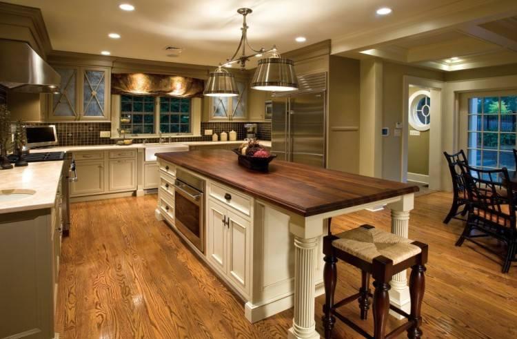 Impressive Kitchen Design And Decoration With Caesar Stone Kitchen Decor : Appealing L Shape White Kitchen