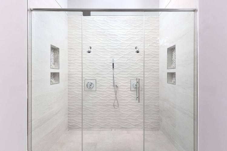Bathroom Wall Decor Medium size Bathroom Wall Tile Ideas Tiles Design  For Fine