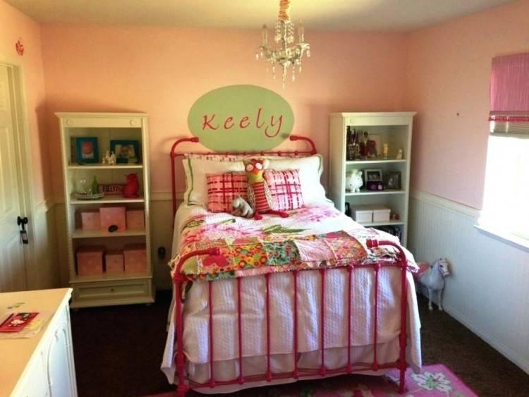 Bedroom Decorating Ideas and Inspiration   Bedroom Ideas DIY Cheap & Simple    Bedroom, Bedroom Storage, Room