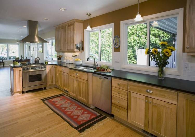 kitchen cabinets portland or best polyurethane for kitchen cabinets fresh  used kitchen cabinets where to buy