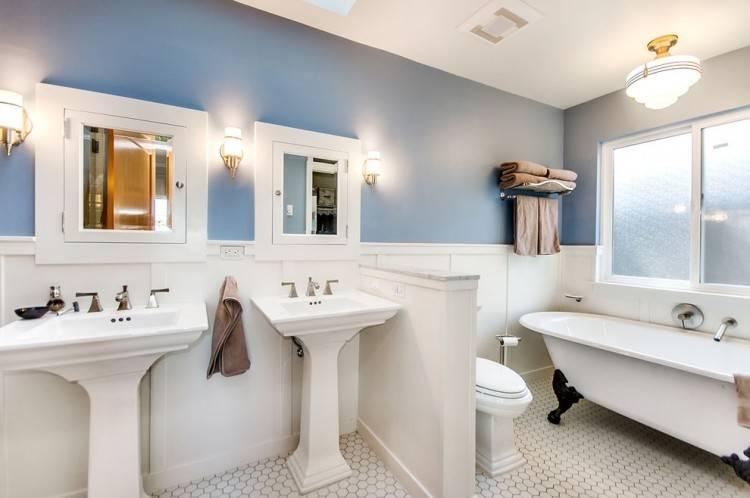 pedestal sinks for small bathrooms precious sink for small bathroom  pedestal sinks for small spaces bathroom