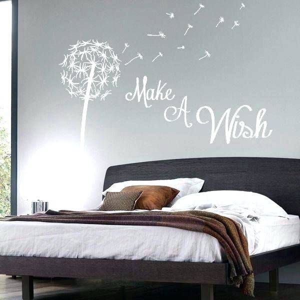 room decor quotes best wall art quotes ideas on living room wall decor  quotes cute bedroom