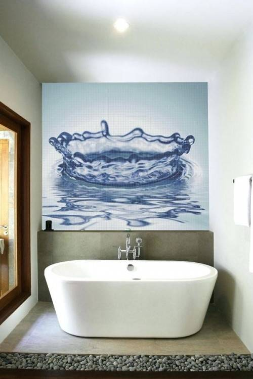 Full Size of Bathroom Colors For Your Bathroom What Color To Paint My Bathroom Walls Good