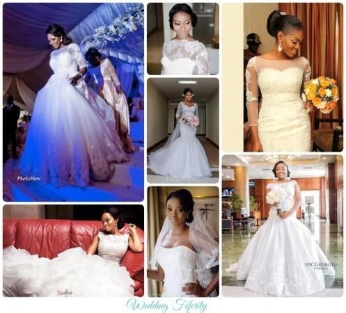 The Latest Must Have Fabulous Ankara Styles Ankara Styles Archives Wedding  Digest Naija from nigerian traditional wedding dress