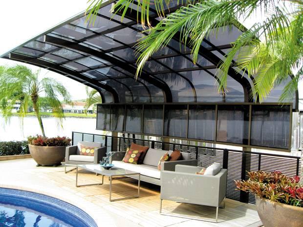 maui outdoor furniture international caravan resin wicker steel outdoor  dining table craigslist maui patio furniture