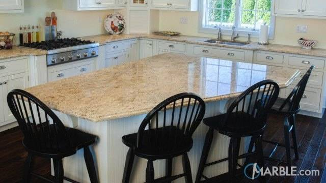 More · Houzz Kitchen Cabinets Awesome New Kitchen  Ideas Houzz