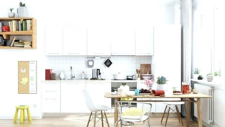 small kitchen designs photo gallery |
